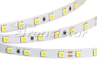 Лента RT 2-5000 36V Day White 2x(5060,300 LED,LUX)