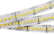 Лента RT6-3528-240 24V Warm White 4х (1200 LED)