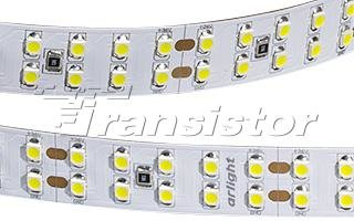 Лента RT 2-5000 36V Day White2x2(3528,1200 LED,LUX
